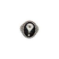 Anello Mongolfiera Sphere Piccolo