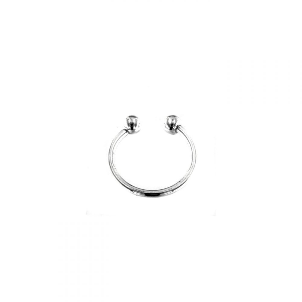 PIERCING SPHERE PICCOLE UGUALI
